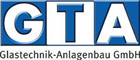 GTA Glastechnik-Anlagenbau GmbH Logo